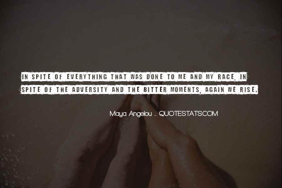 Rise Again Quotes #252607