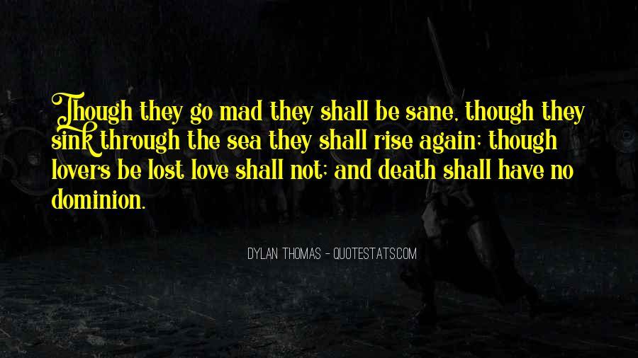 Rise Again Quotes #287514