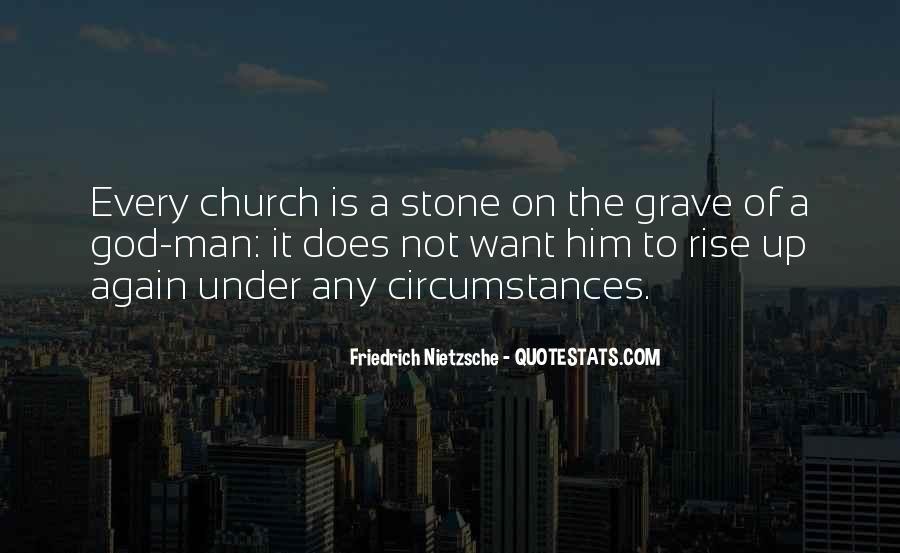 Rise Again Quotes #295991