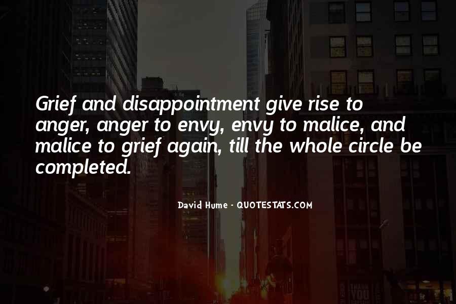 Rise Again Quotes #469833