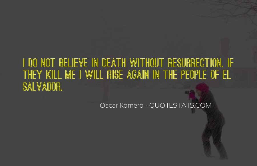 Rise Again Quotes #47942