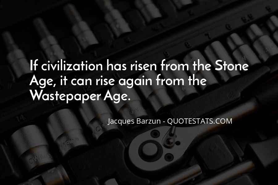 Rise Again Quotes #486063