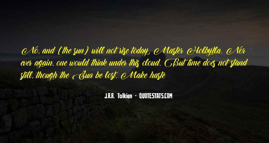 Rise Again Quotes #502190