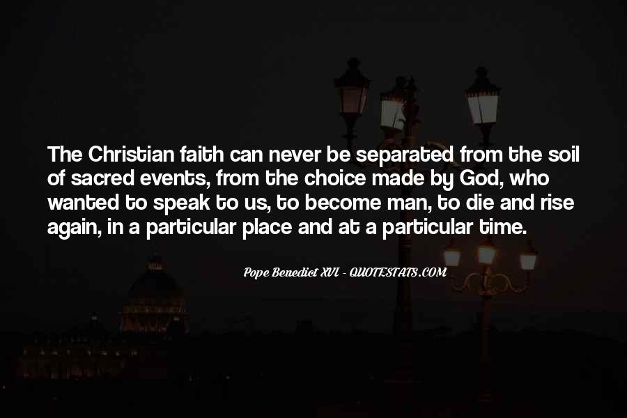 Rise Again Quotes #604553