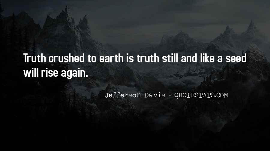 Rise Again Quotes #620147