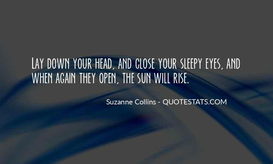 Rise Again Quotes #625209