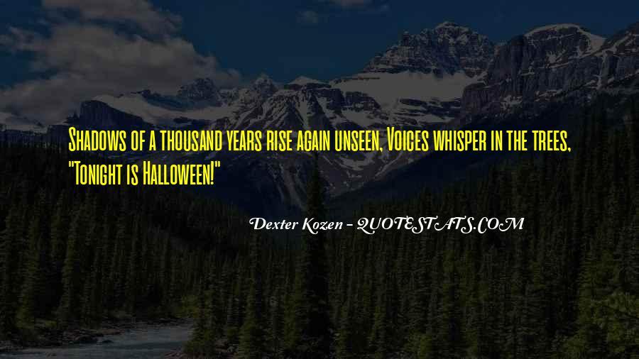 Rise Again Quotes #647272