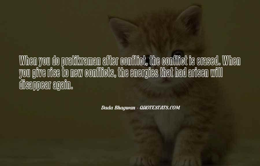 Rise Again Quotes #670439