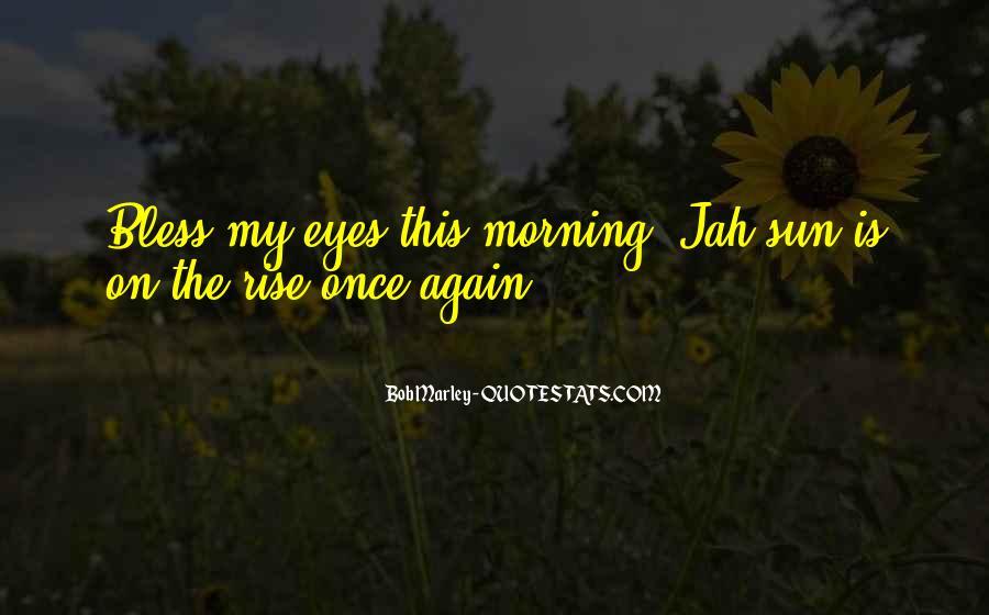 Rise Again Quotes #816074