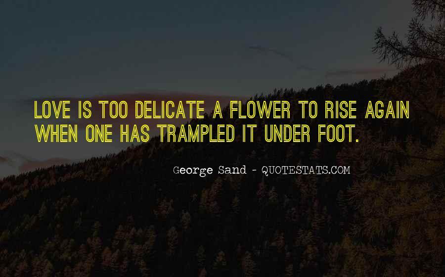 Rise Again Quotes #837726
