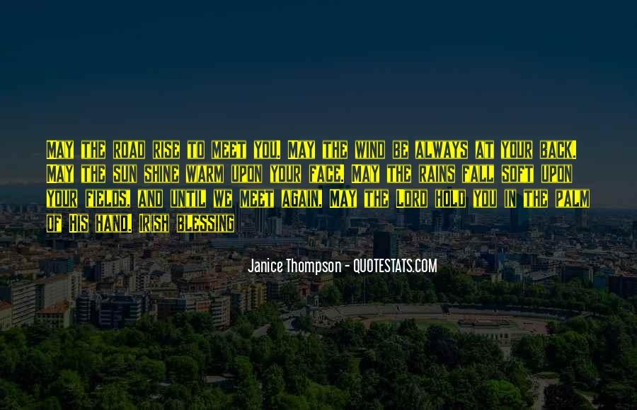 Rise Again Quotes #859500