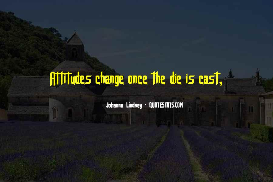 Rise Against Tim Mcilrath Quotes #136943