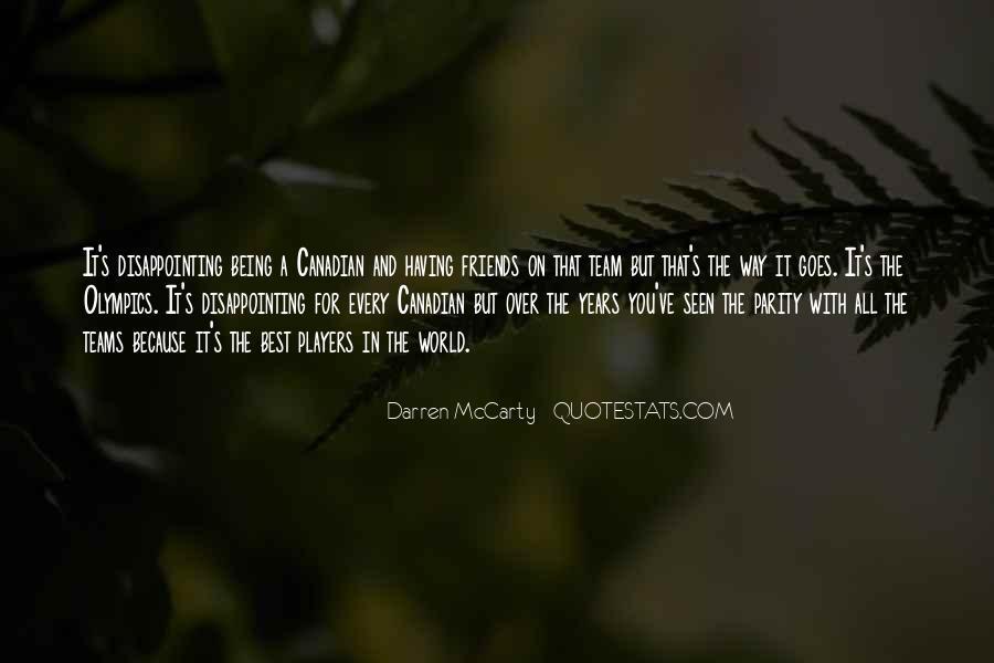 Rise Against Tim Mcilrath Quotes #1791868