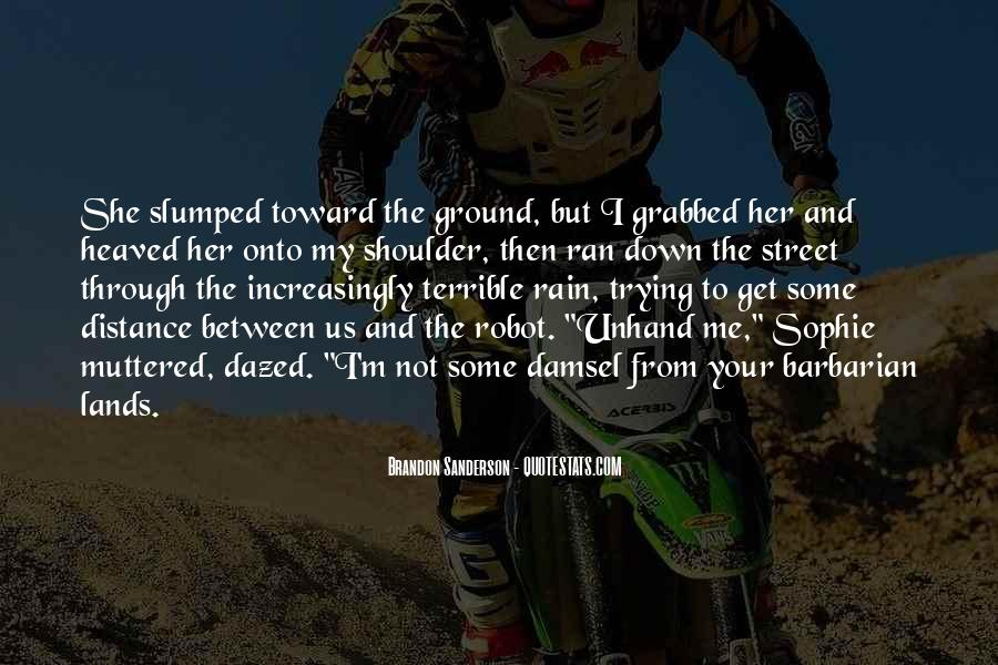 Rise To The Occasion Sports Quotes #1059877