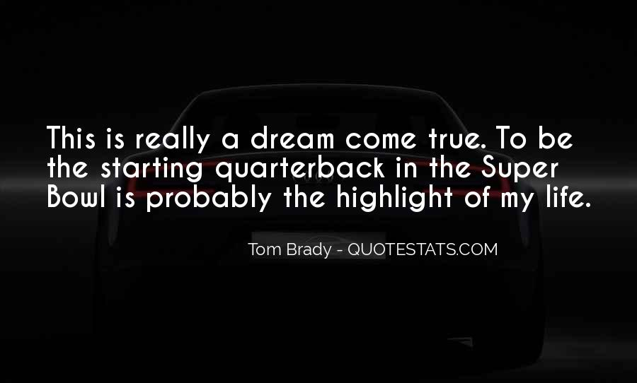 Rise To The Occasion Sports Quotes #1760389