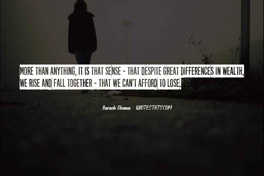 Rise Up Together Quotes #1360213