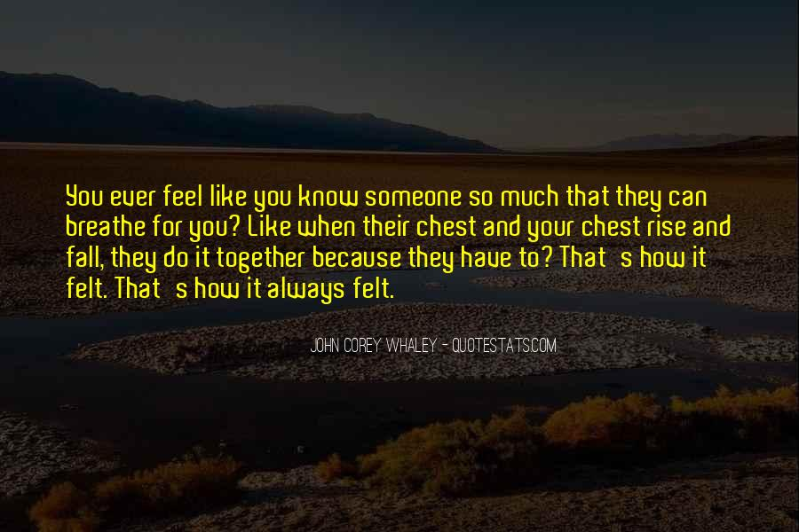Rise Up Together Quotes #714284