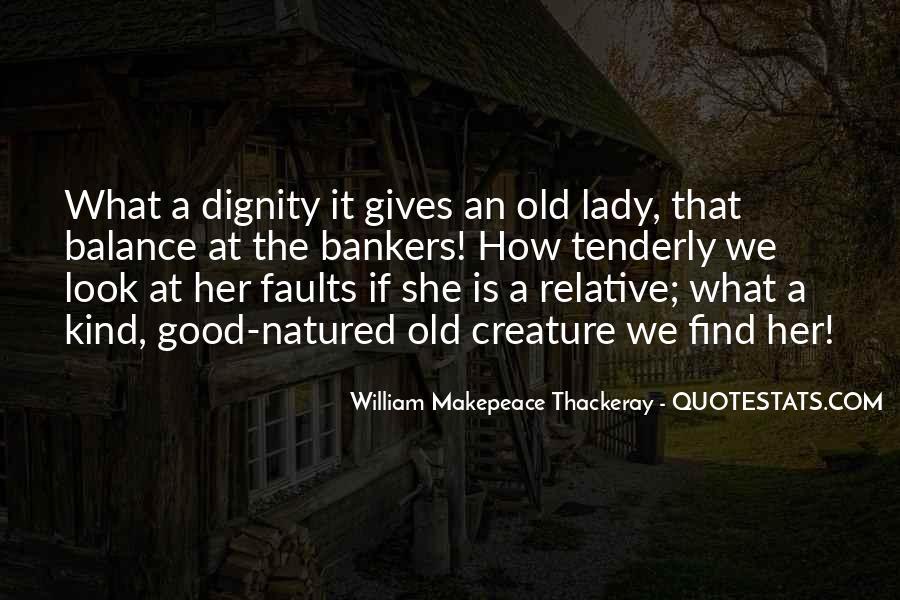Rishika Jain New Quotes #1513800