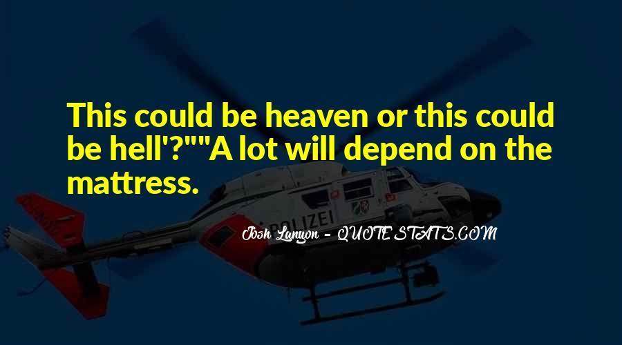 Rishika Jain New Quotes #801379