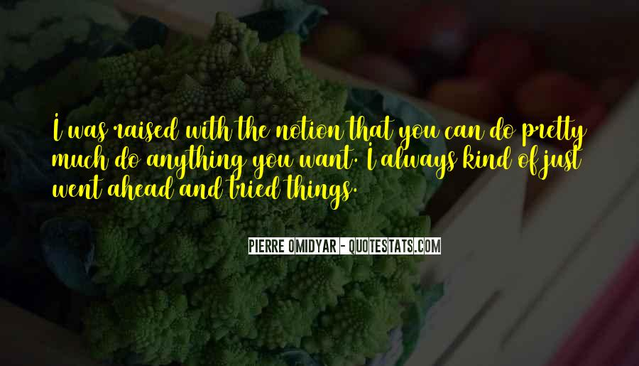 Rishika Jain Positive Quotes #123897