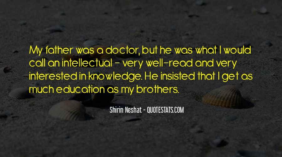 Rishika Jain Positive Quotes #1364197