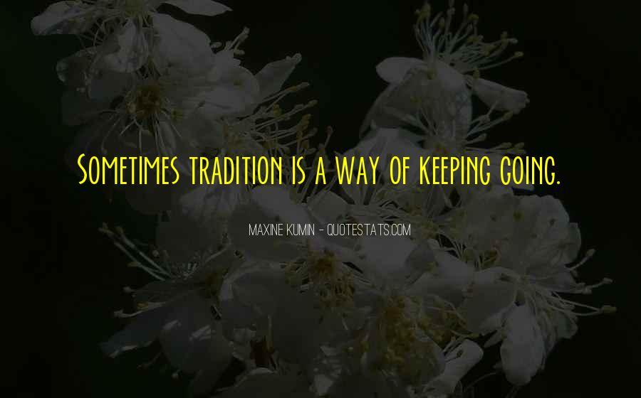 Rishika Jain Positive Quotes #1776739