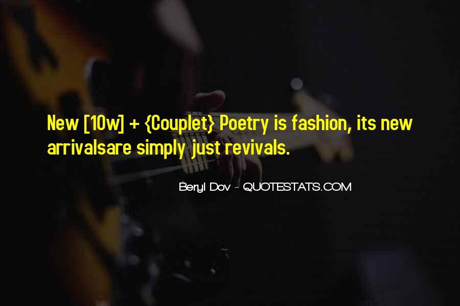 Rishika Jain Positive Quotes #232515