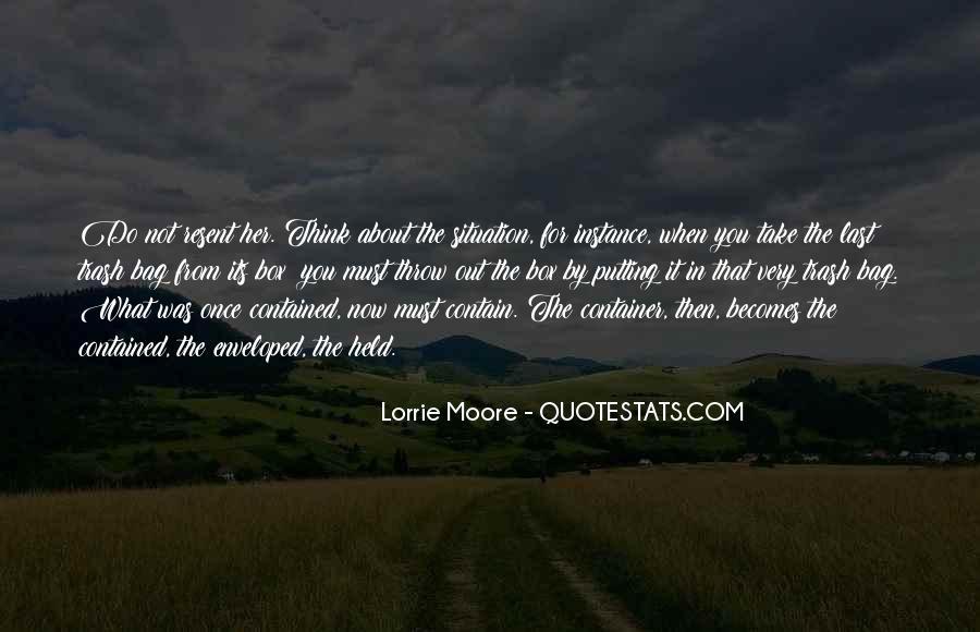 Rising Sun Book Quotes #1870746