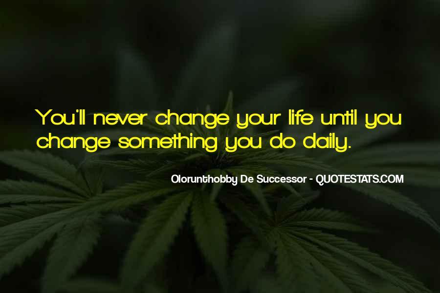 Rising Sun Book Quotes #495639