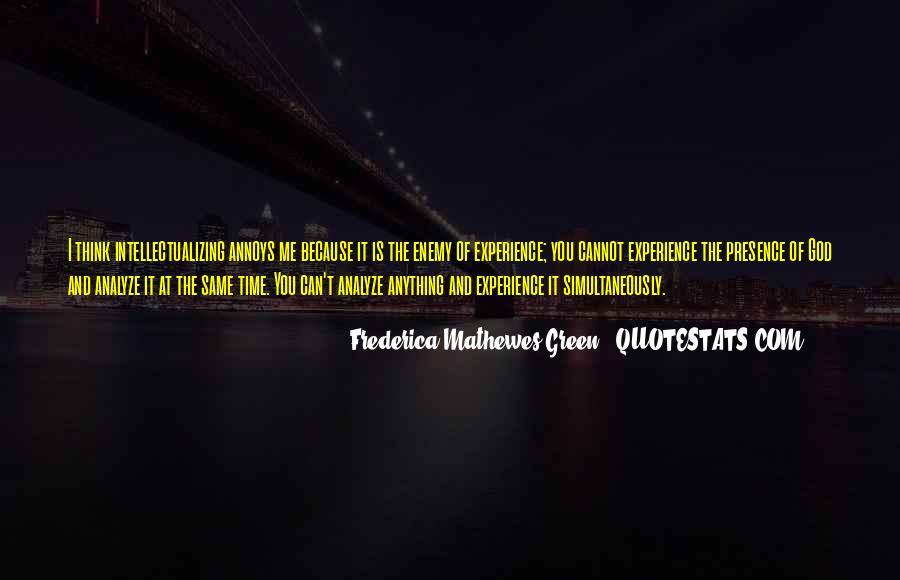 Rita Mulcahy Quotes #1311160