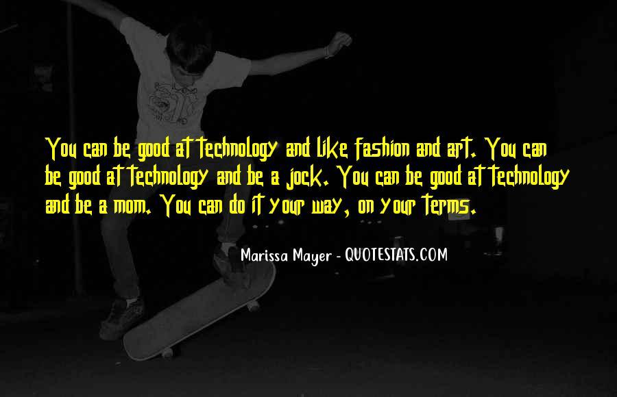 Rita Mulcahy Quotes #696502
