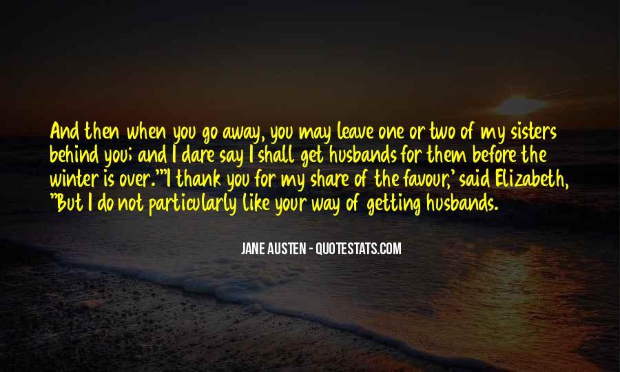 Riven Winx Club Quotes #1390377