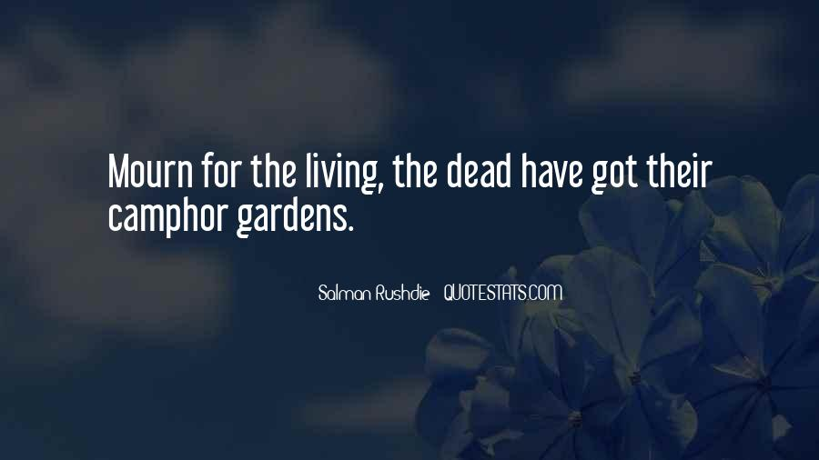 Riven Winx Club Quotes #203688