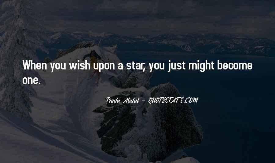 Riven Winx Club Quotes #467146