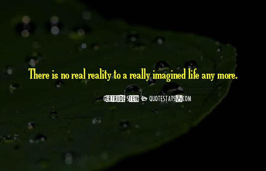 River Wyles Quotes #702736