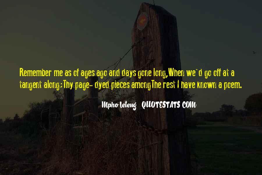Riza Hawkeye Quotes #1563238