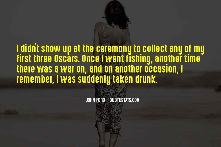 Riza Hawkeye Quotes #16594