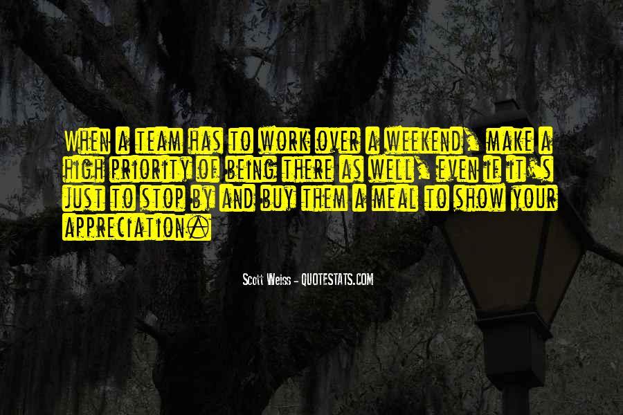 Riza Hawkeye Quotes #1823602