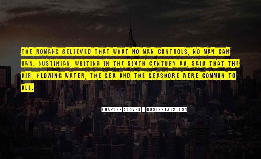 Riza Hawkeye Quotes #329606