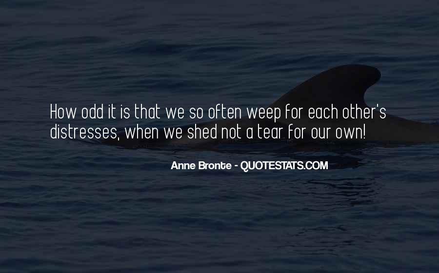Riza Hawkeye Quotes #448149