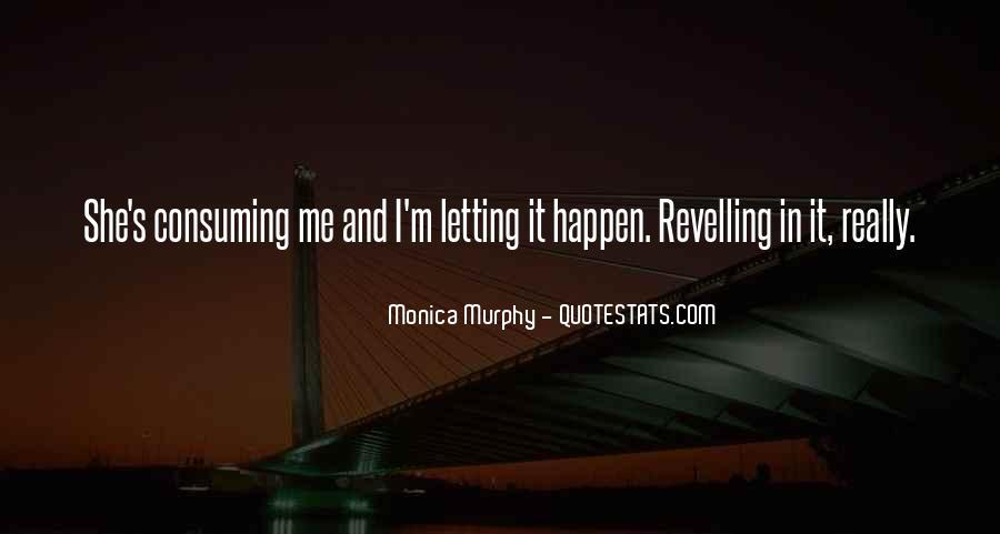 Riza Hawkeye Quotes #878673