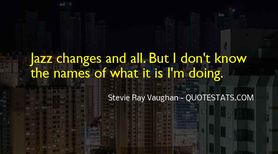 Rn School Quotes #1773840