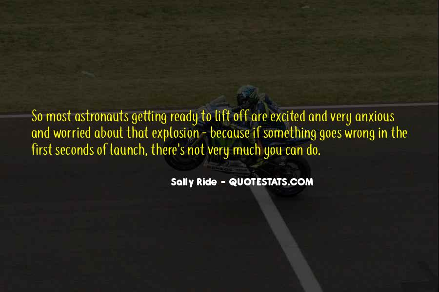 Road Dogz Movie Quotes #928074