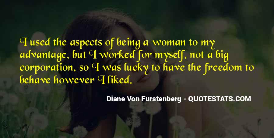 Quotes About Being Used To Someone #17984