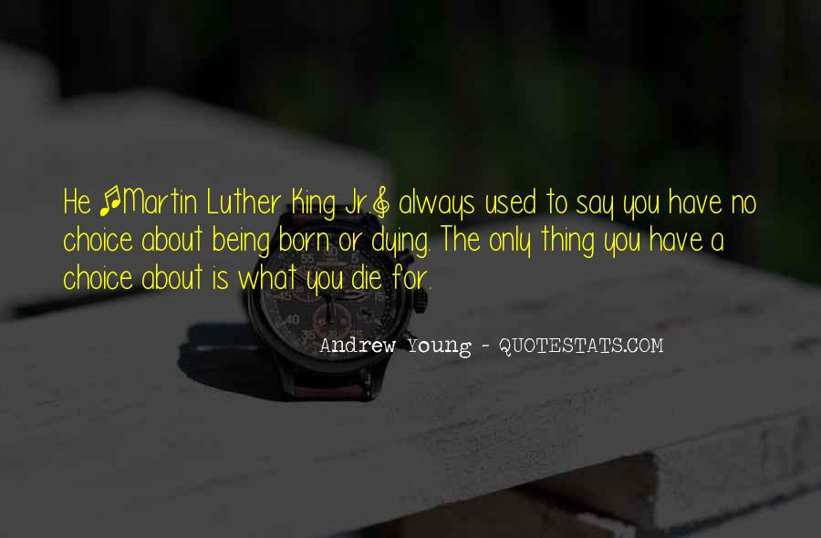 Quotes About Being Used To Someone #44764