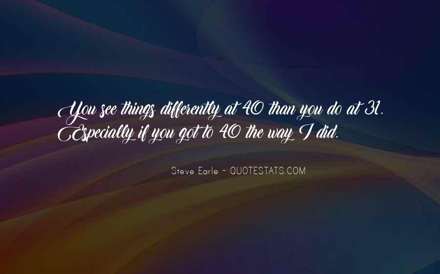 Rob Dyke Quotes #1806140