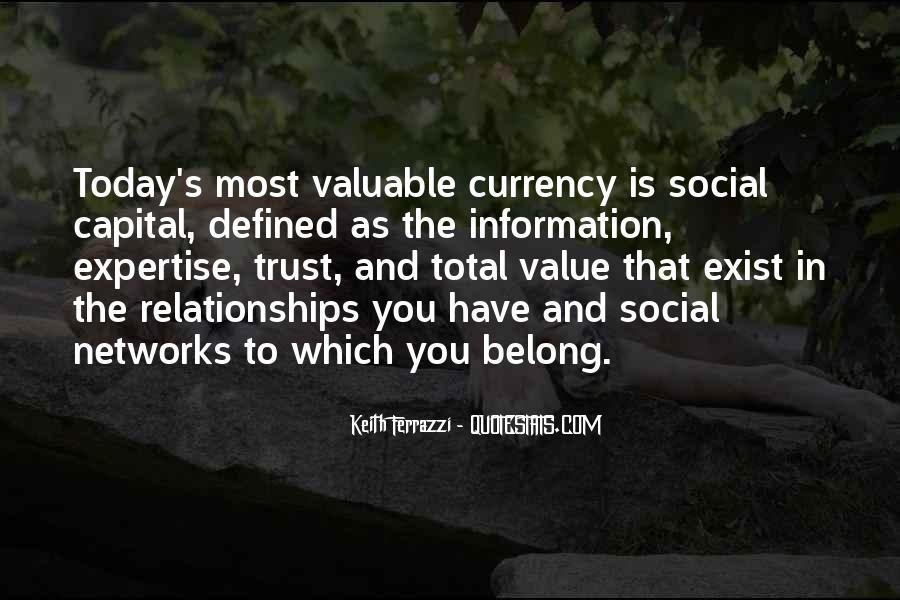 Rob Schneider Waterboy Quotes #1132613