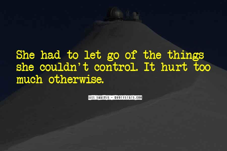 Rob Schneider Waterboy Quotes #134260