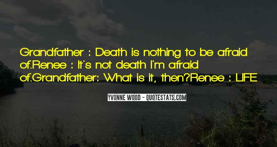 Rob Schneider Waterboy Quotes #291824