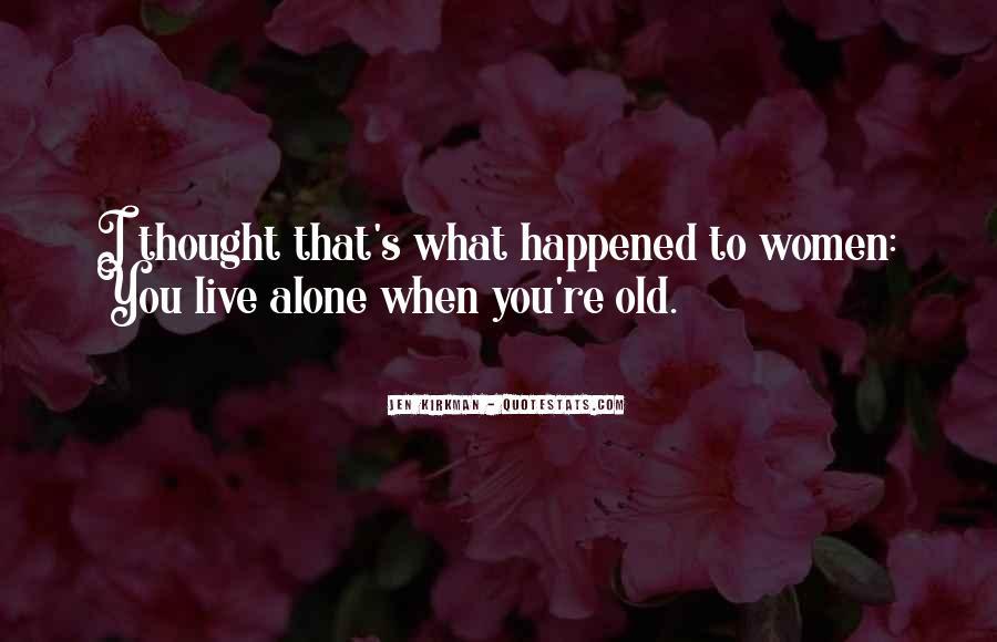 Rob Schneider Waterboy Quotes #801279